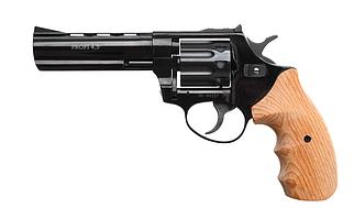 Револьвер под патрон флобера PROFI 4.5