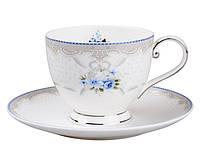 Чайный набор Lefard Николь на 12 предметов 264-627, фото 3