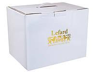 Чайный набор Lefard Джессика на 14 предметов 264-630, фото 4