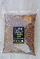 """Тигровый орех Tiger Nut (8-12mm) ТМ""""Albatros"""" 3,0кг"""