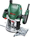 Фрезер Bosch POF 1400 ACE, фото 2