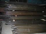 Круг  240 мм сталь 40Х, фото 4