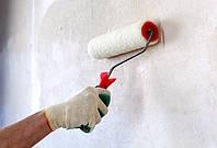 Грунтовки для стен