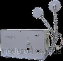 Аппарат для УВЧ терапии УВЧ-80-3 Ундатерм автоматическая настройка