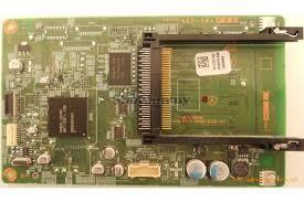 Прошивка NAND памяти на Sony FEE board -1
