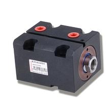 Гидравлический цилиндр короткого хода MG-CXHC-A-IN-SD Winman