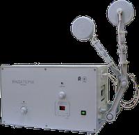 Аппарат для УВЧ-терапии УВЧ-80-4 Ундатерм ручная настройка