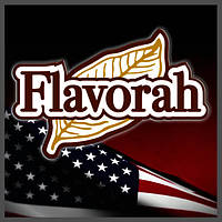 Рекомендации по самозамесу ароматизаторов Flavorah