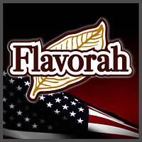 Рекомендації по самозамесу ароматизаторів Flavorah
