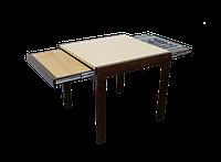 Стол кухонный раздвижной СК-21 Разные цвета
