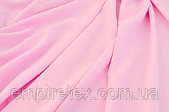 Супер Софт Рожевий