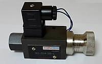 Реле давления YKZ-ZG14-250-C (30-250 бар)