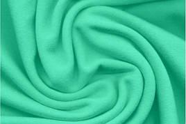 Ткань Двухнитка мята