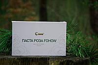 Новая паста Роза Fohow Феникс- бифидофактор полезной микрофлоры