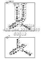 Трубы, коллектора Е2-6-1