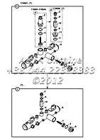 Трубы, коллектора Е2-6-1, фото 1