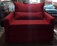 Кресло-кровать Бруно