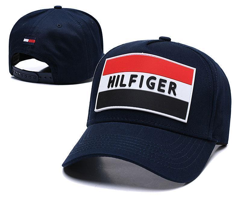 Разные цвета Tommy Hilfiger кепка бейсболка мужская, женская томми хилфигер