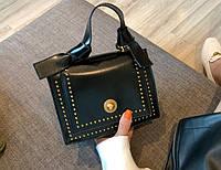 Женская оригинальная сумка через плечо Melody