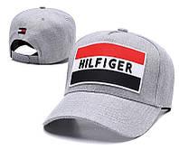 Разные цвета Tommy Hilfiger кепка бейсболка мужская, женская томми хилфигер, фото 1
