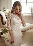 Свадебное платье Veronica, фото 2
