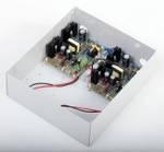 Импульсный бесперебойный блок питания (24В, 3А) K3-24-01 BOX