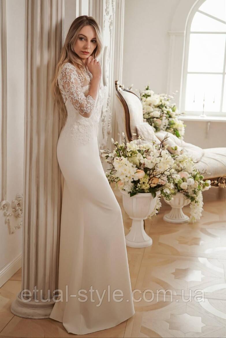 Свадебное платье Veronica