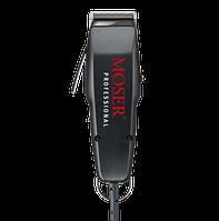 Машинка для стрижки Moser Professional Black (1400-0087)