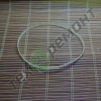 Ремень 80S-3M-519 для хлебопечки Gorenje 80S3M519 429632, 80S3M519 и Kenwood KW694643