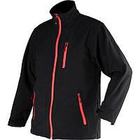 Куртка YATO YT-80393