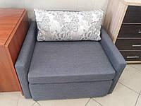 Кресло-кровать Бернард