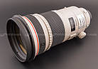Canon EF 300mm f/2.8 II IS L USM, фото 2