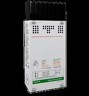 ШИМ контроллер заряда Conext C60 60А 55 В