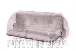 Хлібниця Галицька МІДІ металік  35*27*18,8см