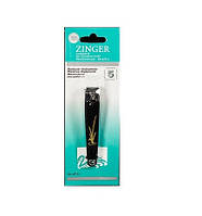 Щіпці для нігтів ZINGER