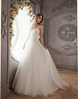 Свадебное платье Melisa-3, фото 1