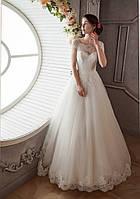 Свадебное платье Melana, фото 1