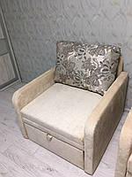 Кресло-кровать Батист