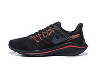 Мужские кроссовки Nike Zoom Vomero 14 Реплика