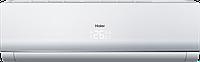 Кондиціонер HAIER LIGHTERA Super Match AS09NS1HRA-WU DC Inverter, настінна спліт-система