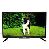 "Телевизор 40"" T2 - LED4018 + ПОДАРОК: Наушники для Apple iPhone 5 -- БЕЛЫЕ MDR IP"
