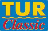 Металлочерепица TUR Classic - Pruszynski 0,5 мм мат листовая - Тур-классик Польша, фото 8