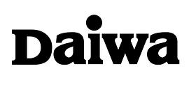 Кастинговые спиннинги Daiwa