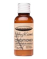 Кондиционер для волос Botanika 30 мл (50 шт/уп). Сделано в Евросоюзе