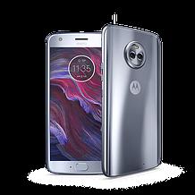 Мягкое стекло Motorola