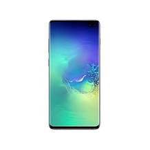 Мягкое стекло Samsung