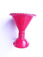 Для вареників та пельменів,+свічник та підставка для сирветок.