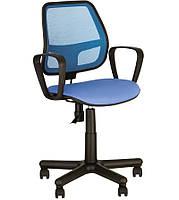 Кресло для персонала ALFA GTP Freestyle PM60 c механизмом «Freestyle», фото 1
