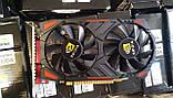 Відеокарта CestPC GeForce GTX 750 Ti 2 Gb (НОВА!), фото 7