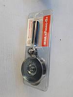 """Ключ закаточный Автомат """"Люкс-П"""" МЗА г.Черкассы (Заводской оригинал) ПРОДМАШ"""